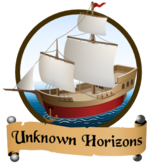 Unknown-Horizons-logo.png